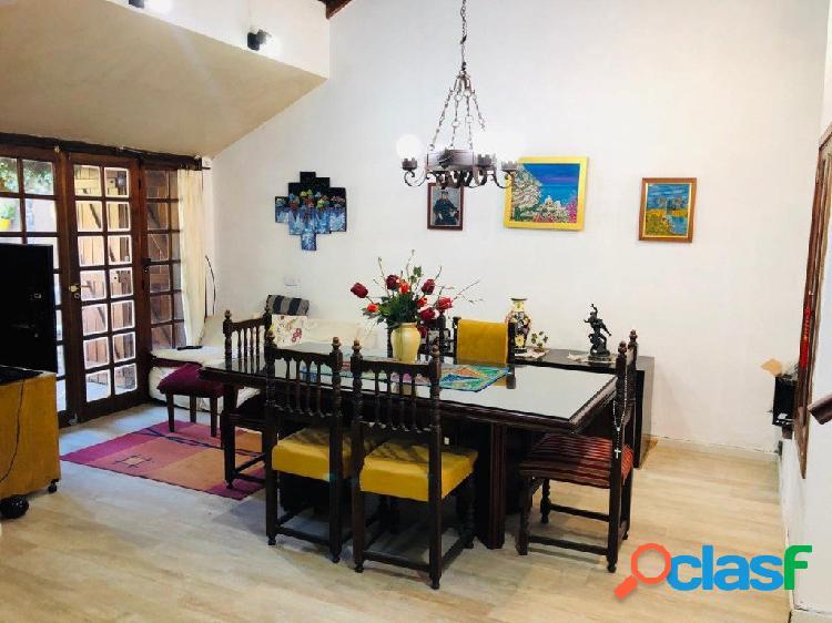 Chalet 4 ambientes en barrio Constitución en VENTA! 3