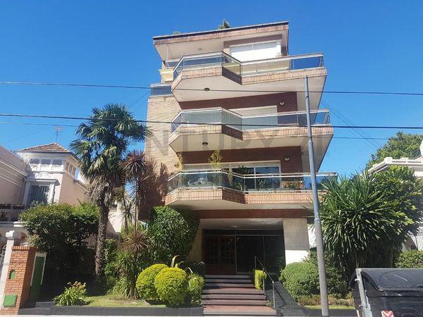 Bahia Blanca 4125 2b - Departamento en Venta en Villa
