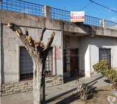 Casa 3 dorm garaje 4 autos permuta o financia oportunidad!!!