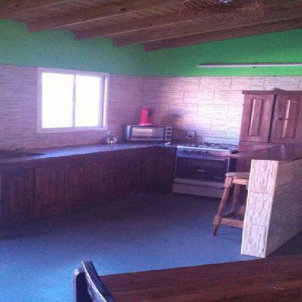 Casa en venta leon r viola al 2900. b° san jacinto