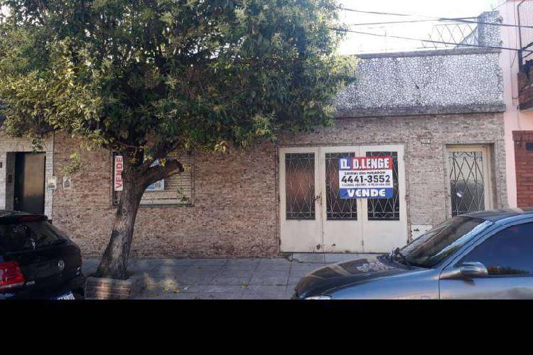 Casa en venta ramos mejia / la matanza (a067 1890)