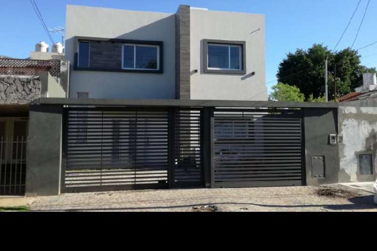 Casa en venta ramos mejia / la matanza (a108 6823)