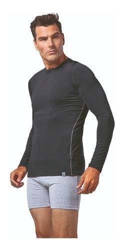 Dufour-camiseta termica art:11945