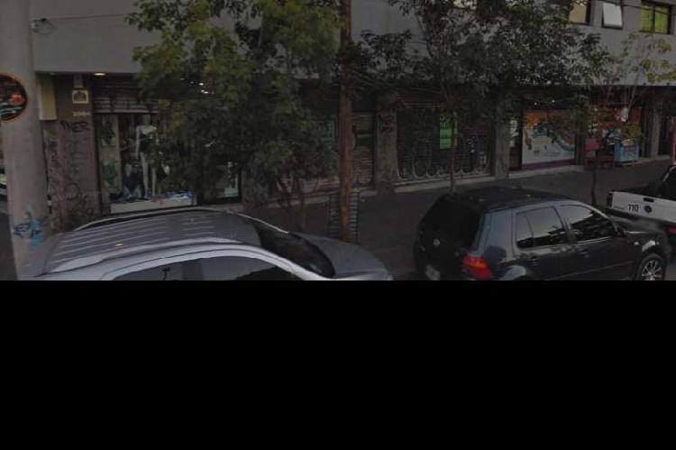 Local a la calle en venta ramos mejia / la matanza (a120