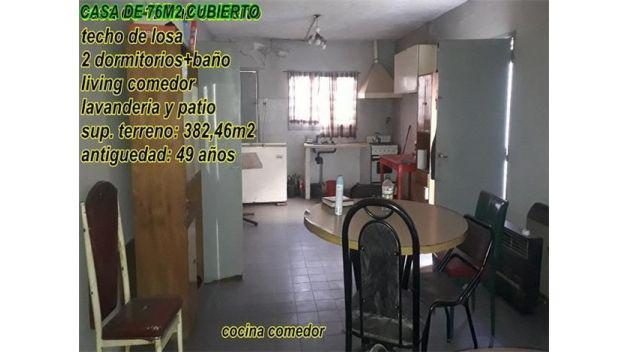 Oportunidad ! precio re-bajado.casa+galpón+deposito+oficina
