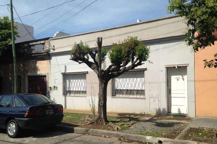 Ph en alquiler ramos mejia / la matanza (a004 4007)