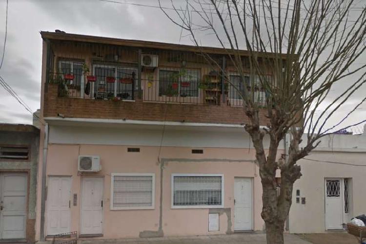 Ph en alquiler ramos mejia / la matanza (a108 6241)