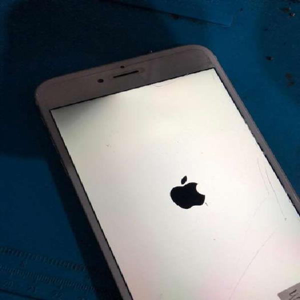 Servicio tecnico apple iphone todos los modelos