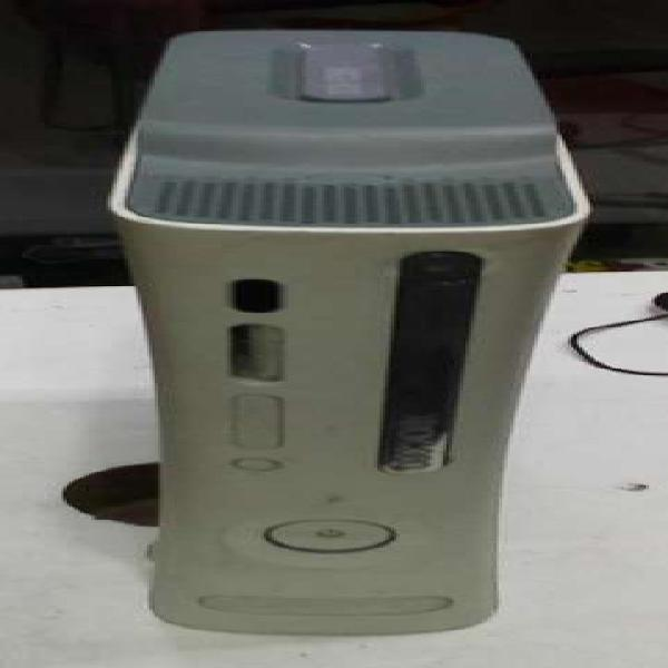 Xbox 360 60 gb.para reparar o repuesto.