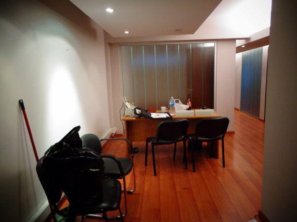 Rivadavia, av. 1300 - oficina en venta en microcentro,