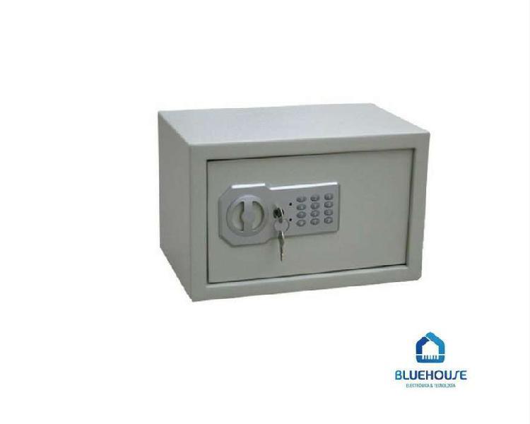 Caja de seguridad 31x20x20 cm