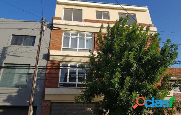 Venta Departamento 3 Ambientes 12 DE OCTRUBRE Y BERMEJO Mar del Plata 3