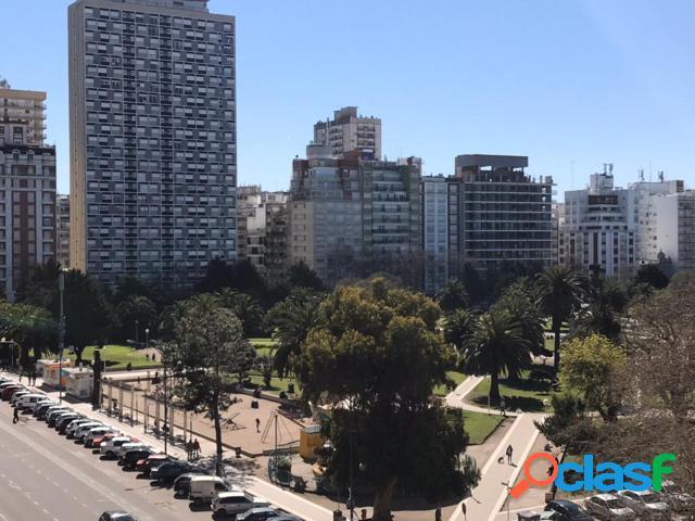 Venta Departamento 3 Ambientes COLON Y ARENALES Mar del Plata 1