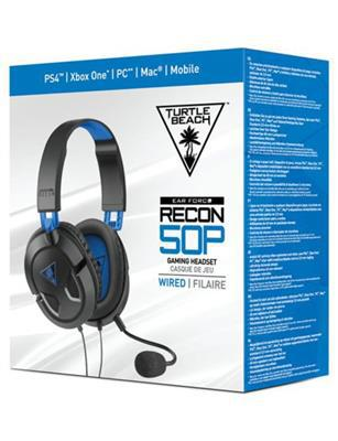 Headset hyperx cloud chat ps4 gaming