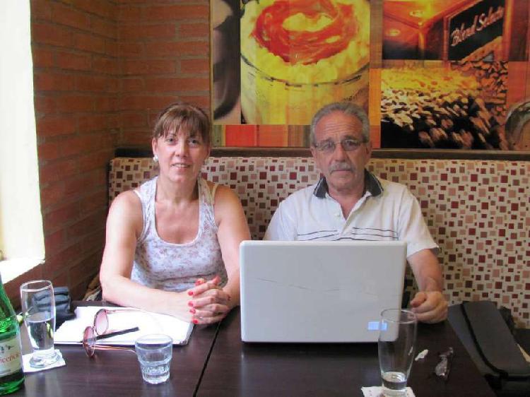 Clases informática adultos mayores v. urquiza online