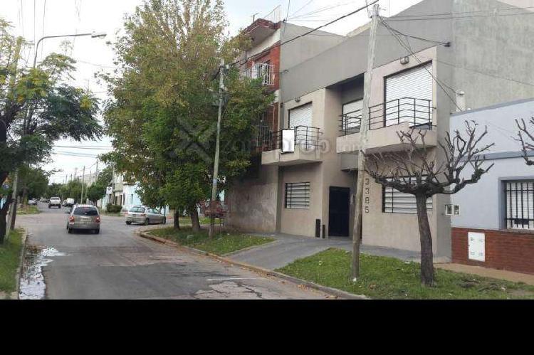Duplex en venta san justo / la matanza (b127 212)