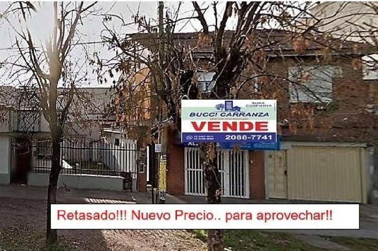 Local a la calle en venta villa luzuriaga / la matanza (b122