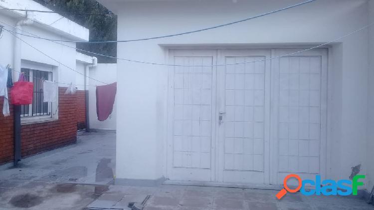 VENTA CHALET 3 AMB. EN EL PROGRESO A 200 MTS DE AVDA. 39 -ESTILO AMERICANO - CON TECHO DE LOZA PARA SEGUIR CONSTRUYENDO UNA SEGUNDA PLANTA 1