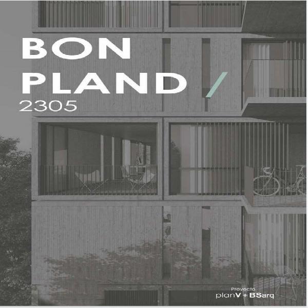 Bonpland 2305 - departamento en venta en capital federal,