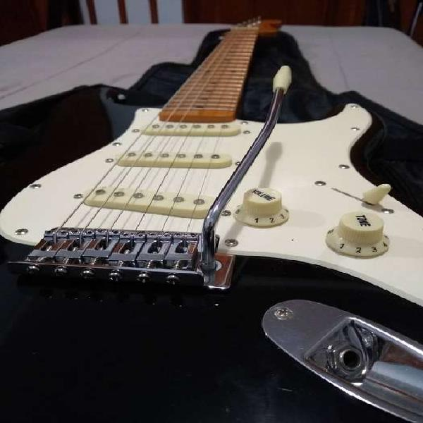 Combo guitarra sx