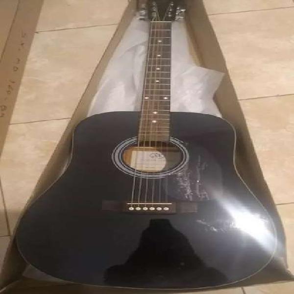 Guitarra sx: custom guitars