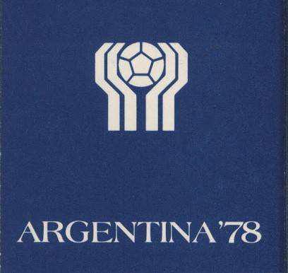 Monedas conmemorativas del xi campeonato mundial de futbol