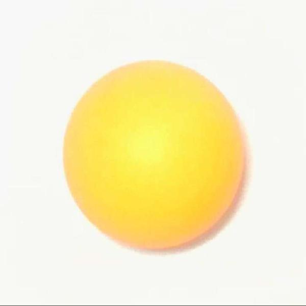 Pelota ping pong