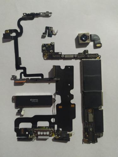 Repuestos de celular iphone 7 original