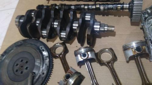 Repuestos motor suzuki 1.6 16 válvulas