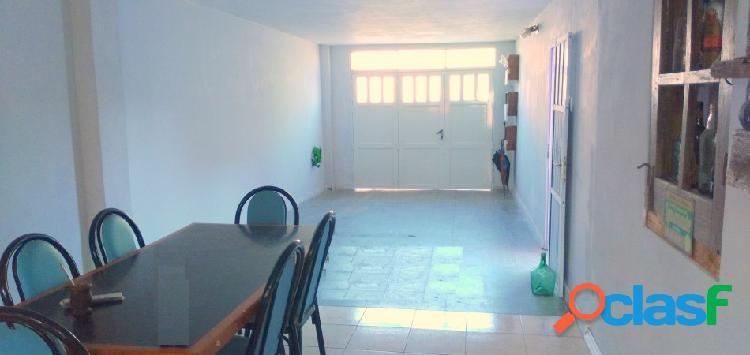 Vende permuta casa 2 dormitorios y departamentos oportunidad