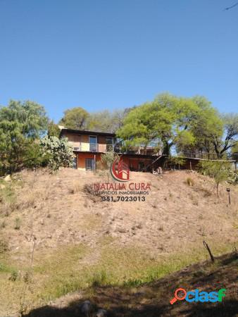 Villa warcalde- excelente conjunto de 5 lotes en venta