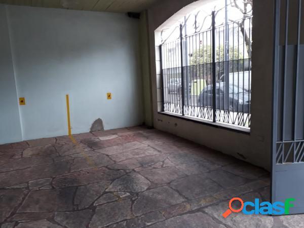 Departamento tres ambientes, de categoria, cochera y baulera (villa lugano)