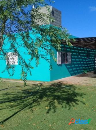 Venta casa en parque sicardi