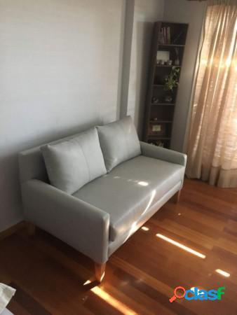Alquiler Temporario Monoambiente, Marcelo T De Alvear 700, Centro 3
