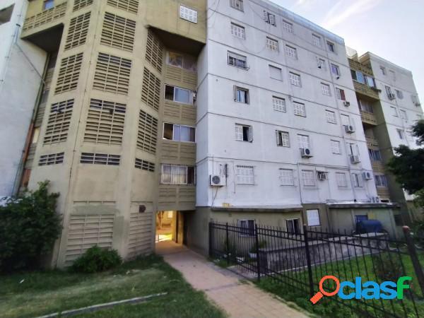 Departamento tres amb (barrio piedrabuena)