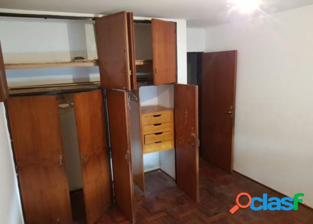 Casa 3 hab ubicadisima en Godoy Cruz, calle Perito Moreno 3