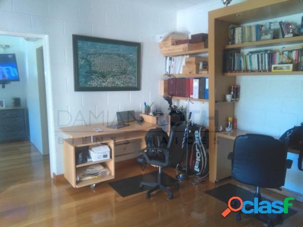 Casa en venta - country banco provincia - 3 dormitorios