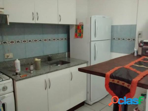 Departamento de 1 dormitorio en barrio josé muñoz, a cuadras de av. libertad