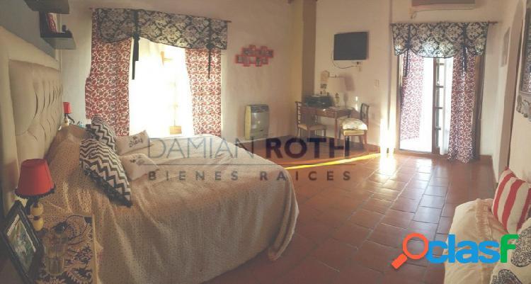 Casa en venta country banco provincia 4 dormitorios