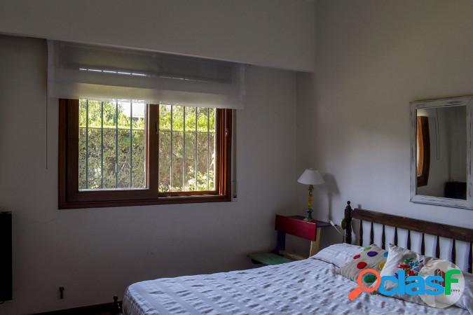 Casa de 4 dormitorios en fisherton