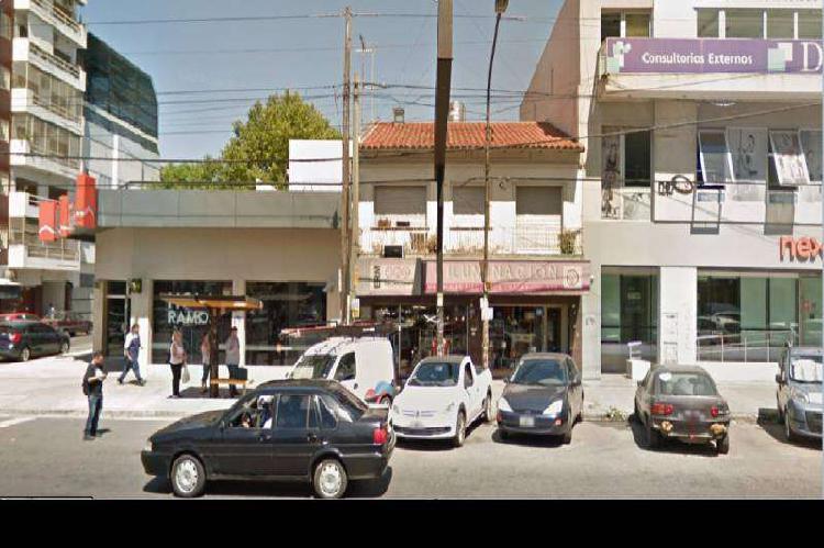 Departamento en alquiler ramos mejia / la matanza (a001