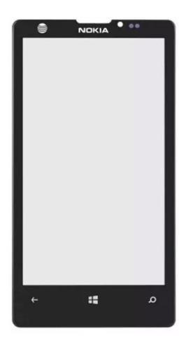 Vidrio glass pantalla repuesto nokia lumia 1020