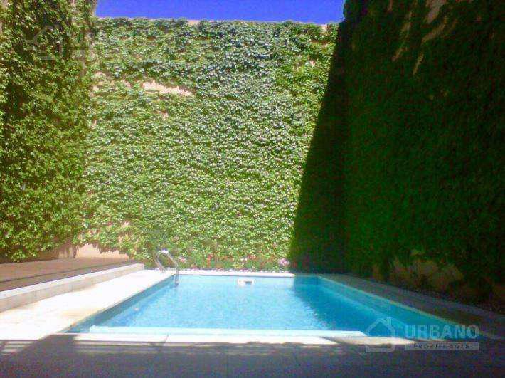 Villa crespo - castillo y malabia, 2 amb, 50m2 (r65ram)