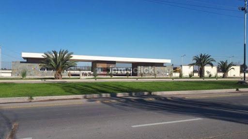 B° vista olivos privado, lote 300 m2, servicios, seguridad
