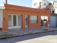 Casa venta alta cordoba - u$s 46.000