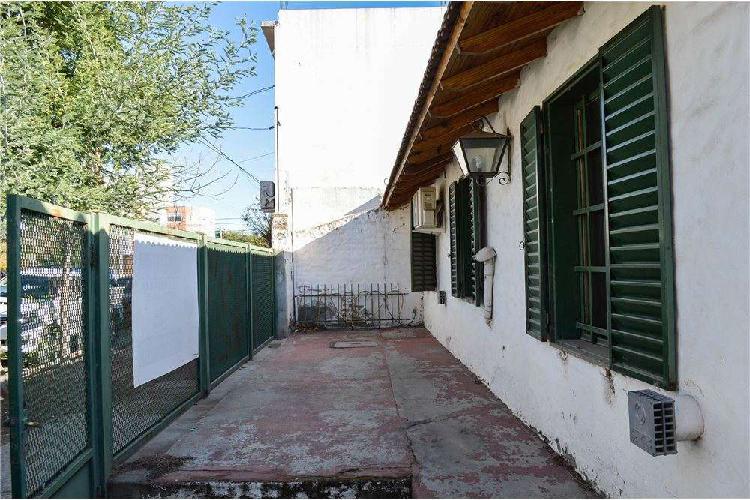 Casa en venta en p baja 3 dormitorios neuquen