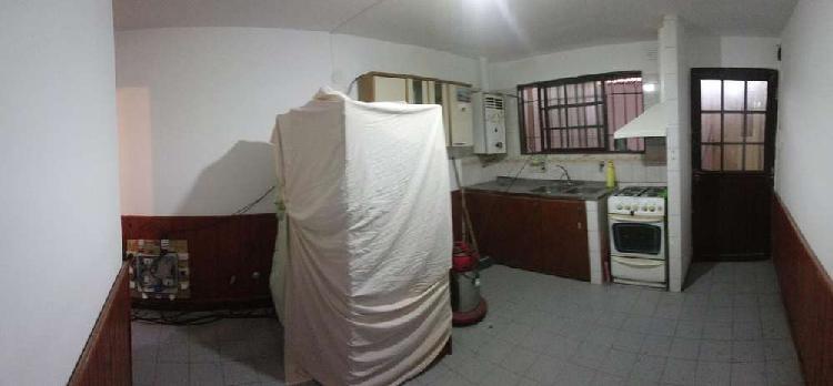 Departamento 1 dormitorio - arroyito