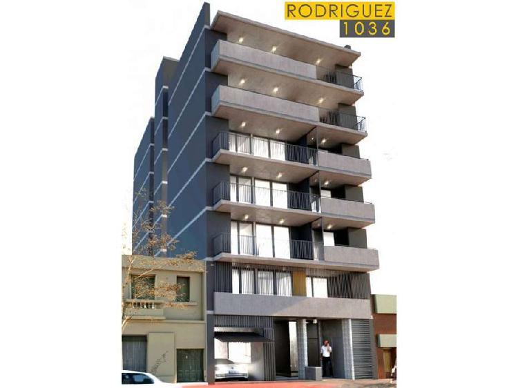 Rodriguez 1036 00-04 - torre 2