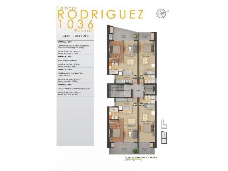 Rodriguez 1036 01-04 - torre 2