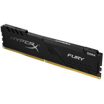 Memoria Ram DDR4 4Gb kingston Hyperx
